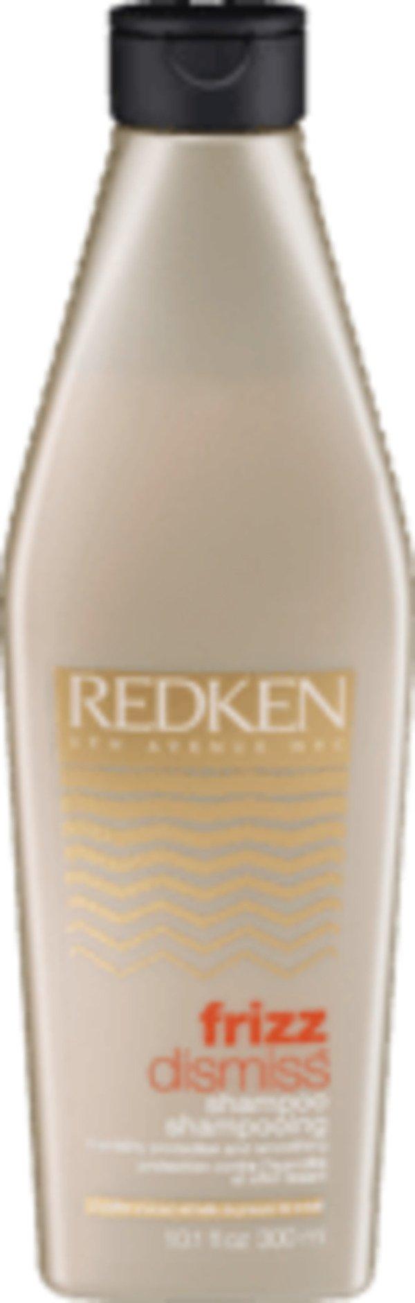 Dm Redken