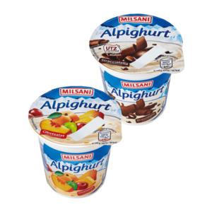 MILSANI     Alpighurt