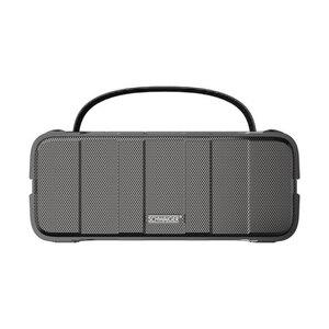 Outdoor Bluetooth®-Lautsprecher Schwaiger BS-220