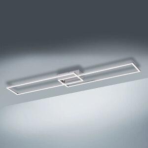 LED-Deckenleuchte Leuchten Direkt Iven
