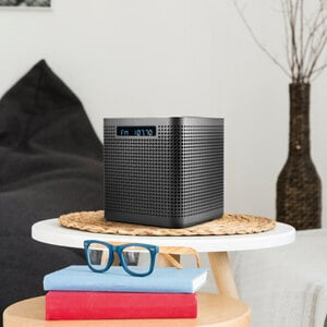 All-in-One Mikro-Audio-System MEDION® LIFE® P64430