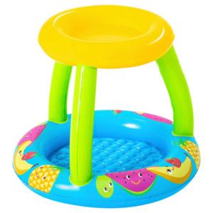 Bestway Baby Pool