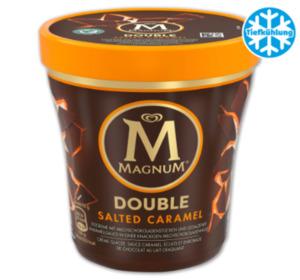 LANGNESE Magnum Double