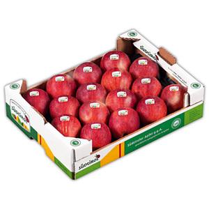Südtirol Südtiroler Äpfel