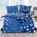 Bild 4 von Dreamtex Feinbiber-Bettwäsche