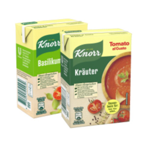 Knorr Tomato al Gusto Sauce