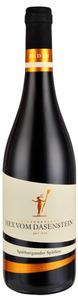 Hex vom Dasenstein Spätburgunder Rotwein Spätlese 2017 0,75 ltr