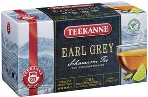 Teekanne Tee Origins Earl Schwarzer Tee 20x 17,5 g