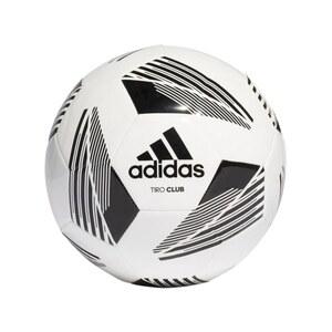 Adidas TIRO CLUB Trainings- und Freizeitball in Größe 5