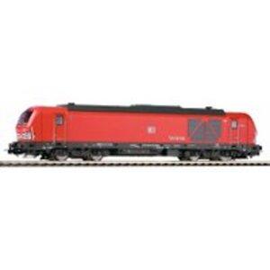 PIKO 59986 H0 Diesellok Vectron BR 247 DB Cargo VI
