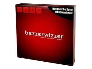 MATTEL Games Bezzerwizzer Familienspiel