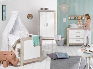 Schardt Kinderzimmer-Set Nordic Halifax