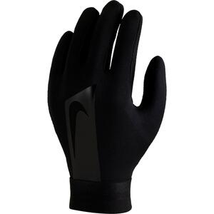 Nike Academy Hyperwarm Fingerhandschuhe Kinder