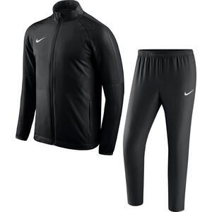 Nike Academy 18 Trainingsanzug Kinder