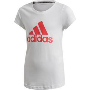adidas YG MH BOS TEE T-Shirt Mädchen