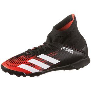 adidas PREDATOR 20.3 TF J Fußballschuhe Kinder