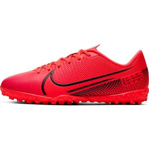 Nike JR MERCURIAL VAPOR 13 ACADEMY TF Fußballschuhe Kinder