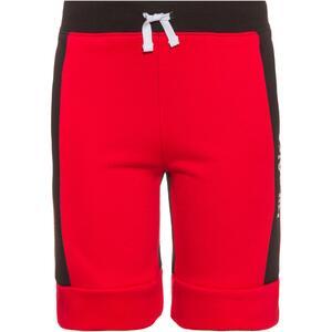 Nike AIR Shorts Jungen