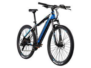 Zündapp E-Mountainbike »Z801 650B«, E-Bike, Pedelec, 27,5 Zoll