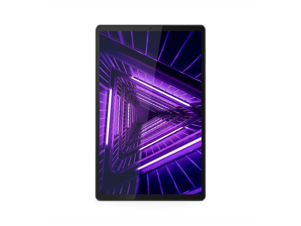 Bild 1 von Lenovo Tab M10 FHD ZA5T0197SE