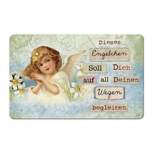 Pocketcard - Engelchen