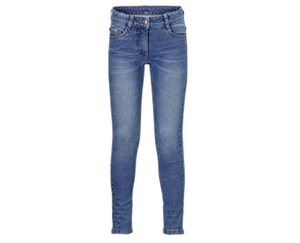 alive®  Jeans