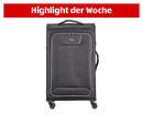 Bild 2 von ROYAL CLASS TRAVEL LINE Trolley Boardcase