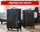 Bild 4 von ROYAL CLASS TRAVEL LINE Trolley Boardcase