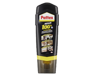 Loctite/Pattex Alleskleber