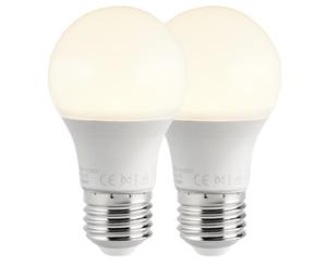 LIGHTWAY LED Leuchtmittel