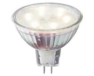 LIGHTWAY LED-Reflektor