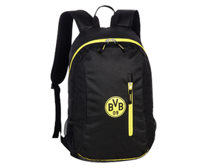 Bundesliga-Tasche/-Rucksack