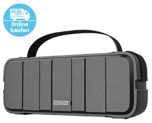 Schwaiger® Bluetooth®  Lautsprecher für den Außenbereich BS-2201
