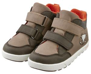 impidimpi Gefütterte Sneaker