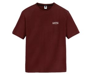 watson´s T-Shirt, große Mode