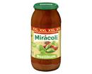 Bild 2 von Mirácoli®  Pasta Sauce, XXL-Glas