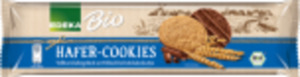 EDEKA Bio Hafer-Cookies