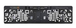 Funk Rückfahrkamera-System TX-110 Technaxx
