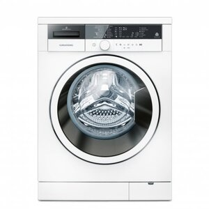 Grundig Waschmaschine GWN 37631