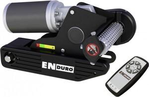 Enduro Rangierhilfe Wohnwagen EM203 bis max. 1800 kg zulässiges Gesamtgewicht