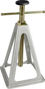 Calima Aluminium Stützböcke
