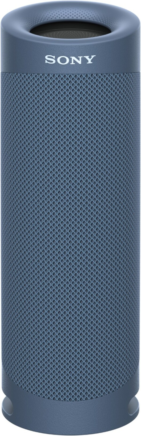 SRS-XB23L Multimedia-Lautsprecher blau