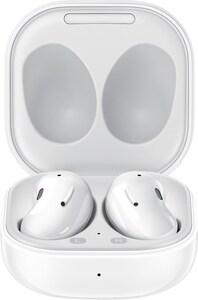 Galaxy Buds Live Bluetooth-Kopfhörer mystic white