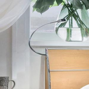 Wiemann LED-Flexleuchte Loft 2er Set