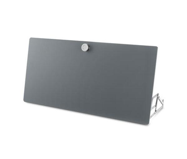 Metall-Ergänzungsklappen-Set