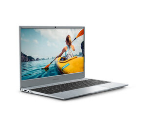 MEDION® AKOYA® Notebook »E14301«