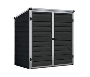 Palram-Universal-Mülltonnenbox