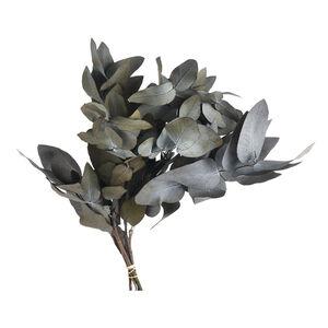 Blumenbündel Eukalyptus, L:75cm, grün