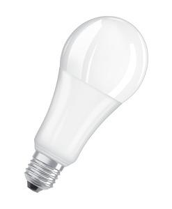 Osram LED-Kolben matt E27/ 21Watt/ Energie A+