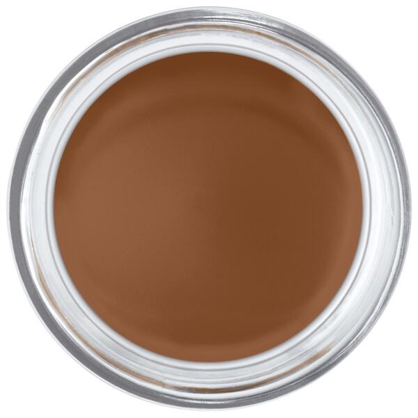 NYX Professional Makeup Concealer 21 Cappuccino Concealer 7.0 g